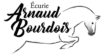 Ecurie Arnaud Bourdois